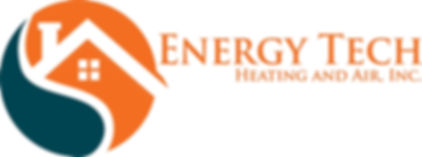 Energy Tech Heating and Air, Inc.