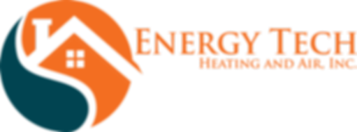 Energy Tech Heating and Air, Inc.