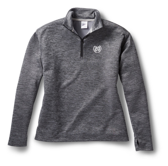 womens quarter zip.jpg