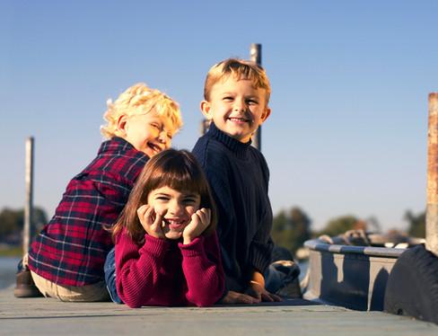 Kids on dock 8.jpg