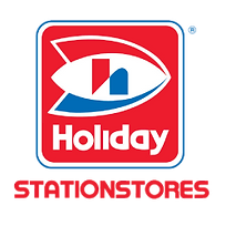 Holiday-Station-Logo.png