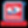 Holiday-Station-Logo.png