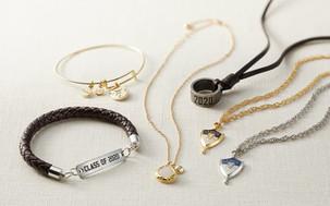 jewelry group.jpg