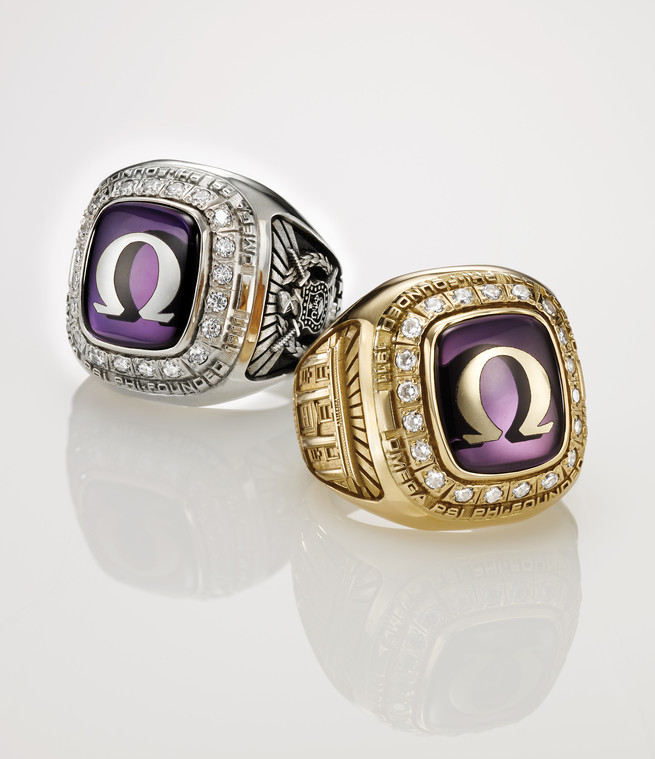 Omega Psi Phi Ring_group on wt_flat.jpg