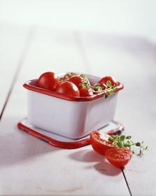 tomatoes_2.jpg