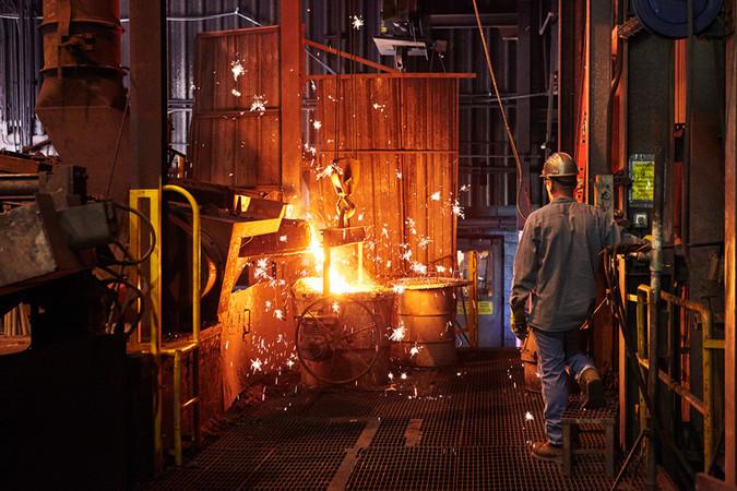 VC_steel melt_ 8.jpg