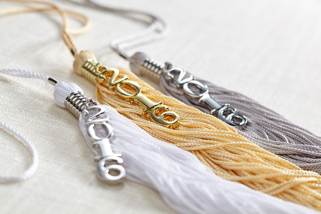 Tassel backgrounds_ 9.jpg