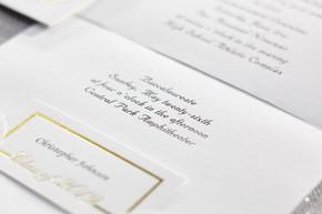 Premium Engraved Inking_ 3.jpg