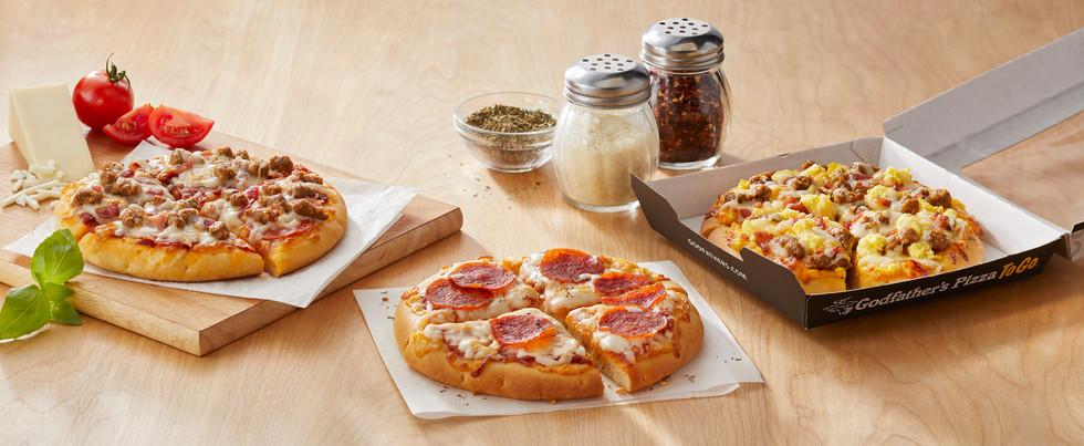 3 Pizza Beauty_horizontal.jpg
