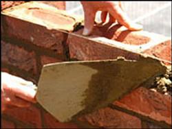 _44933453_bricklaying_bbc226.jpg