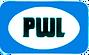 pwl.png