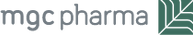 mgcpharma-logo-2-02.png