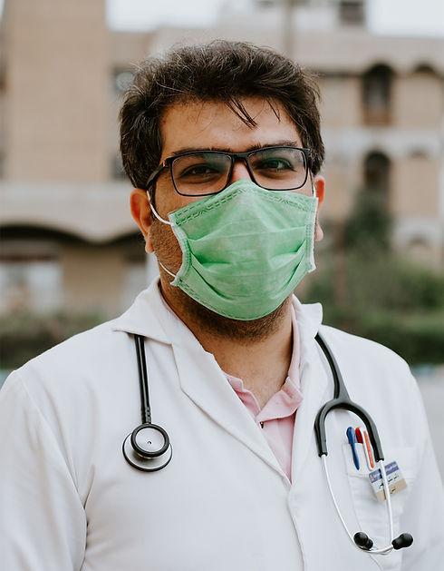 doctor-v2.jpg