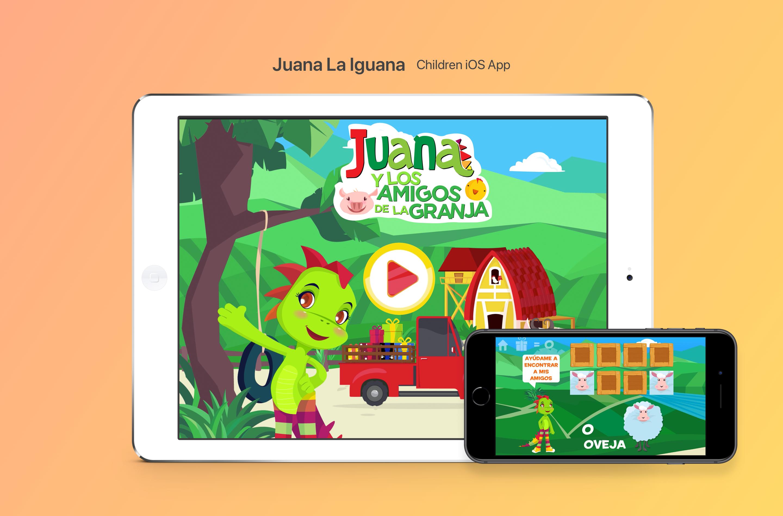 5.Juana - Hero_2x