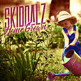 "Skiddalz ""Home Grown"""