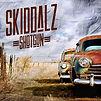 "Skiddalz ""Shotgun"""