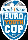 Bank1Saar-EuroYouthCup-Logo-freistehend.png