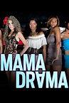 mama-drama.jpg