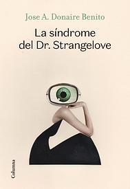 Screenshot_2021-01-26 La síndrome del Dr