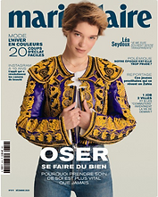 Marie Claire couv 4.png