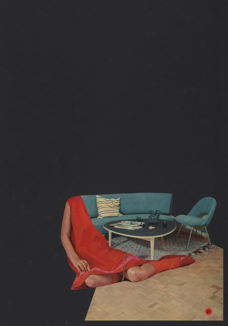 robe rouge-2.jpg
