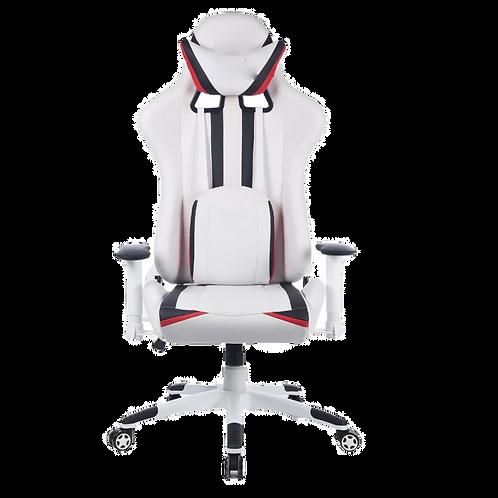 Viper G3 White