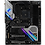 Thumbnail: ASROCK AM4 X570 Taichi