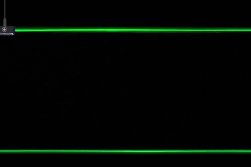 MP-GAMELED-L RGB