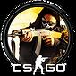 csgo-icon-2.png