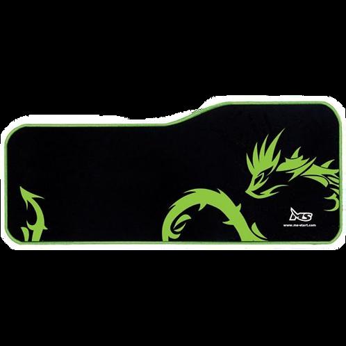MS X3ME Dragon 2