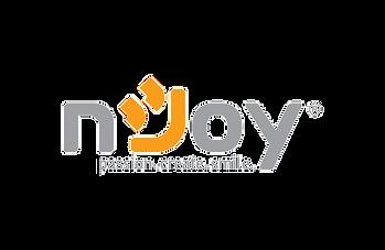 njoy_poscol_st_hex_sv_edited.png