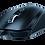 Thumbnail: GENIUS M6-400