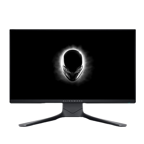 Dell AW2521HF Alienware Gaming