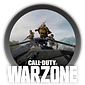 call_of_duty_warzone___icon_by_blagoicon
