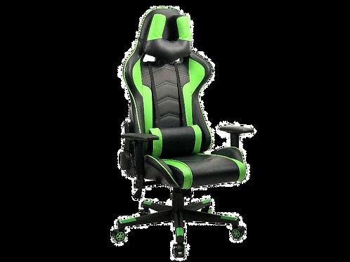 G1 Black/Green