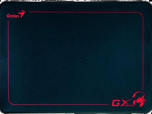 GENIUS GX-Speed P100