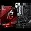 Thumbnail: ASROCK AM4 X570 Phantom 4