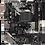 Thumbnail: ASROCK AM4 B450M-HDV R4.0
