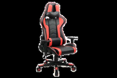 Viper G1 Black/Red