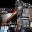 Thumbnail: GIGABYTE Z390 AORUS Pro 1.0