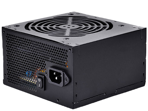 Deepcool 500W DN500 (New Version)