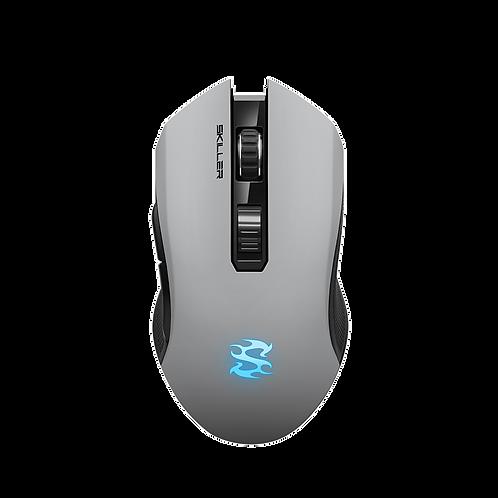 Sharkoon SKILLER SGM3 Wireless