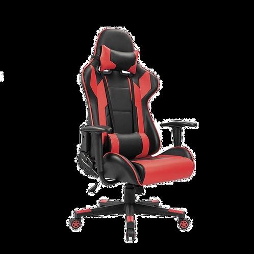 Viper G5 Black/Red