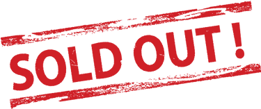 125-1257809_sorry-sold-out-png-banner-freeuse-library-sorry.png