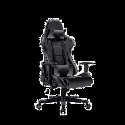 Viper G5 Black