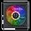 Thumbnail: Thermaltake LitePower 650W RGB