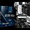 Thumbnail: ASROCK AM4 X570 Pro 4
