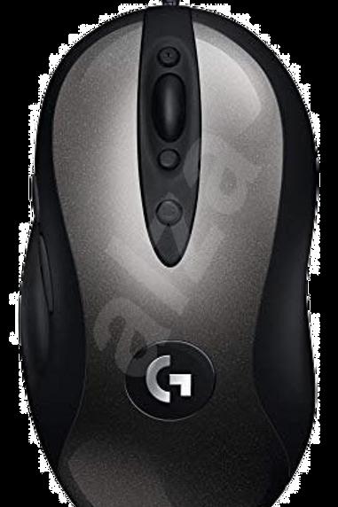 LOGITECH MX518 Gaming