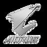png-clipart-gigabyte-technology-aorus-mo