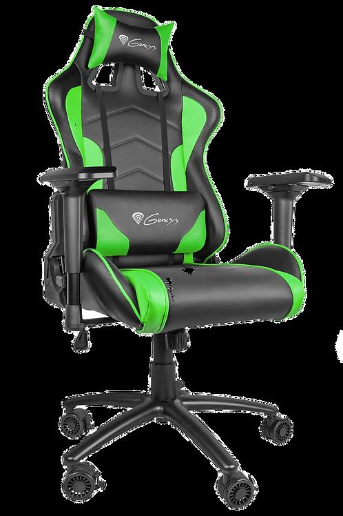 Chair Natec Genesis NITRO550
